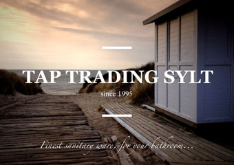 TAP TRADING SYLT